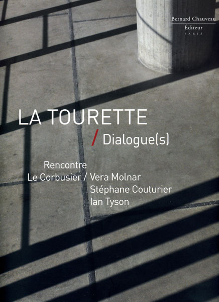 2010 Catalogue dialogue
